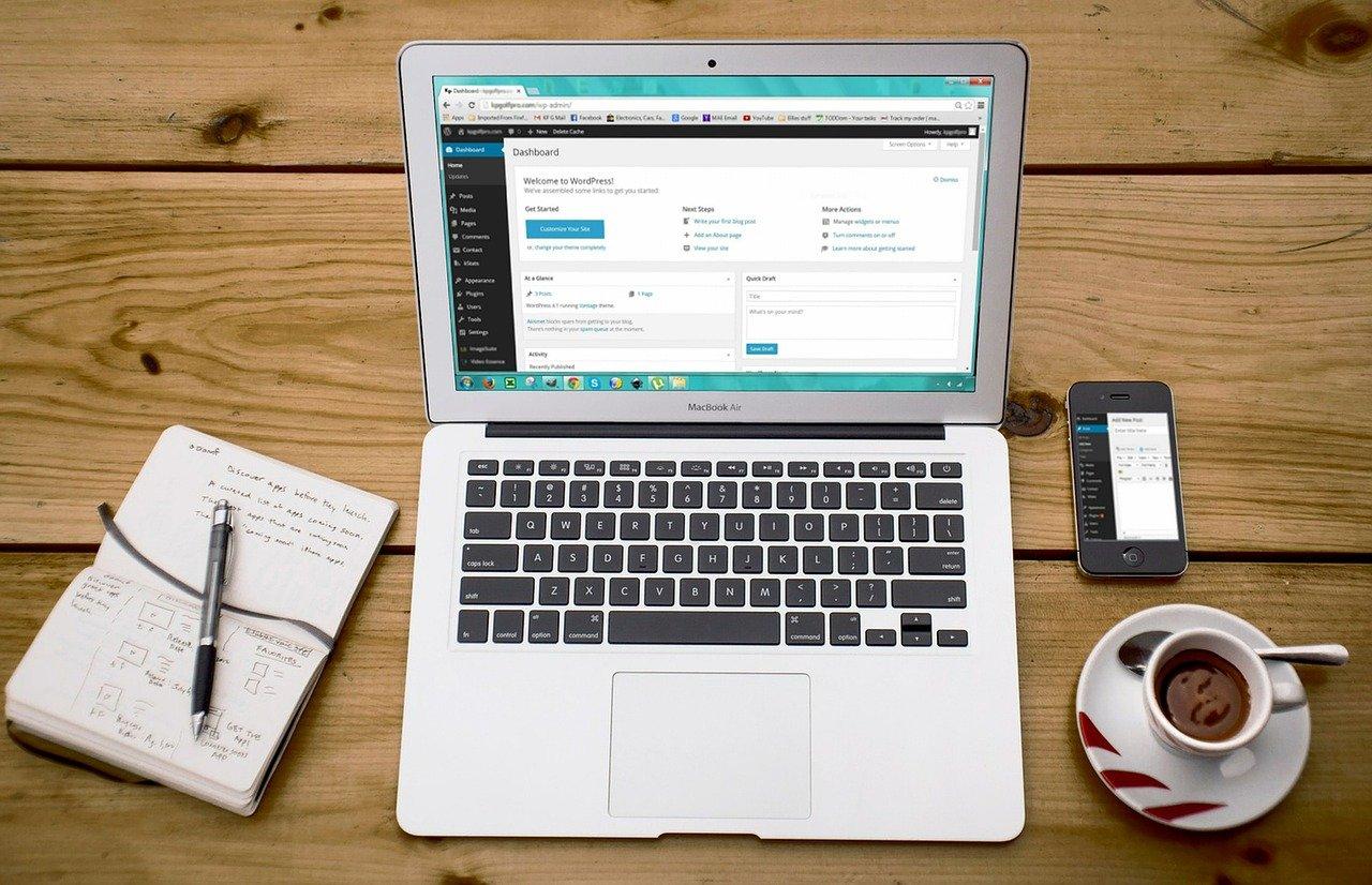 Dlaczego warto zainwestować w marketing internetowy?