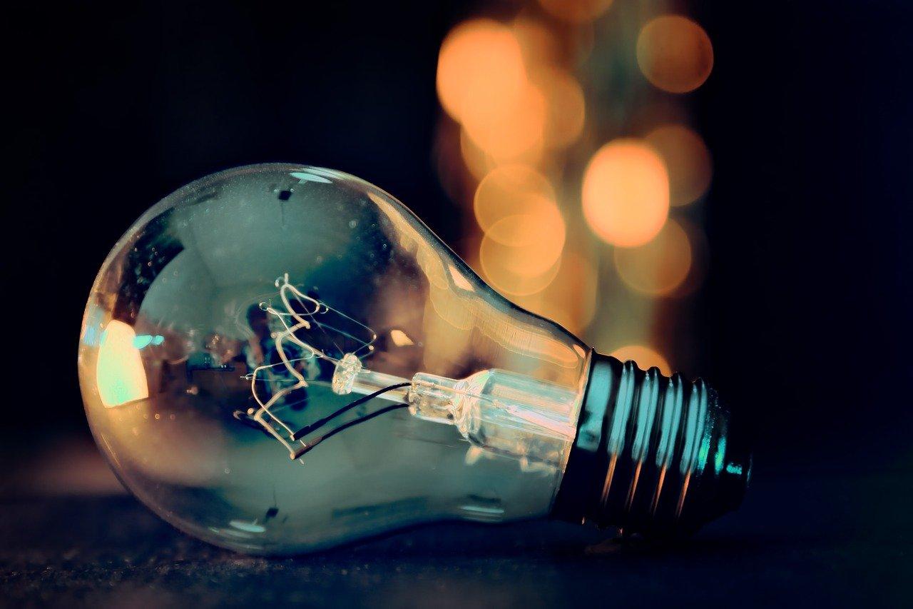 Jak oszczędzać energię na co dzień?